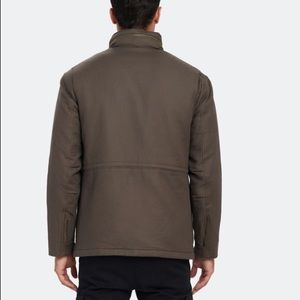 New with Tags VINCE Men's Field Jacket
